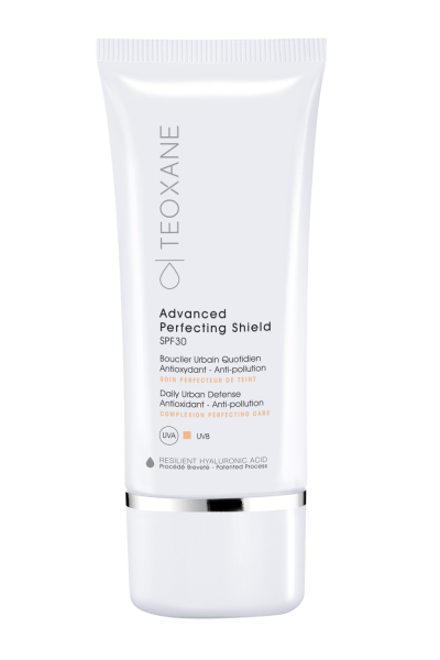 ADVANCED PERFECTING SHIELD SPF 30 50 ML